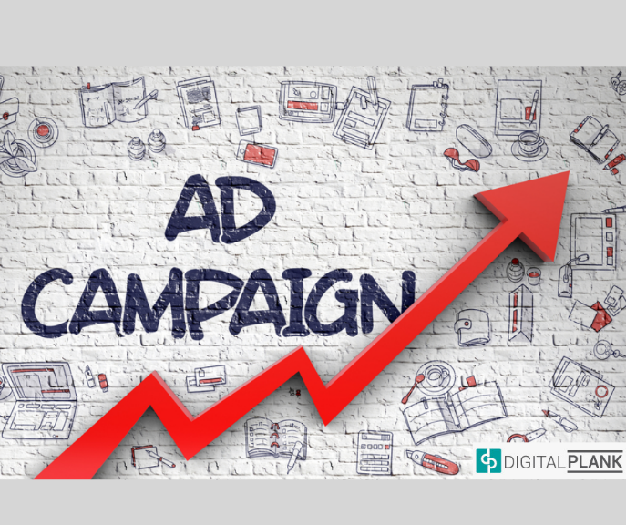 Creating ad campaigns - Social101