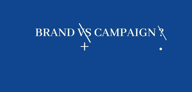 Branding + Campaigning - Social101